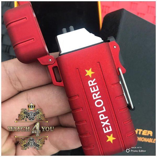 فندک برند Explorer