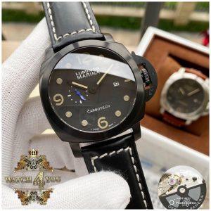 ساعت مردانه پنرای(Panerai)